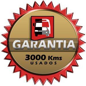 LOGO-GARANTIA-USADOS carrosdiesel.com